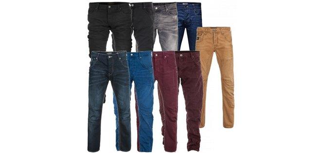 Jack & Jones Jeans Hosen