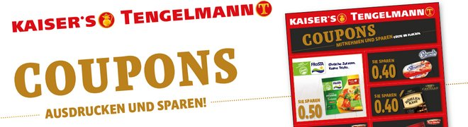 Kaisers Coupons