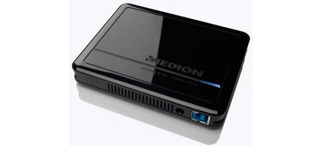 Medion P82754 MD 90196