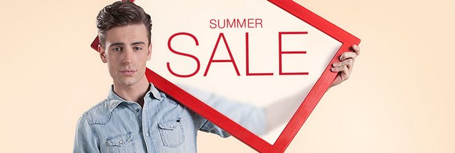 Outletcity Metzingen Summer Sale