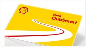 Shell Clubsmart Prämie Kindle Paperwhite von Amazon