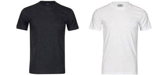Tom-Tailor Shirts