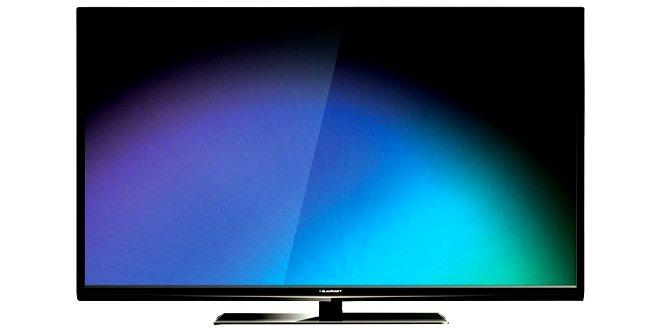 Blaupunkt BLA-32/141I-GB-5B-FHBKU-EU