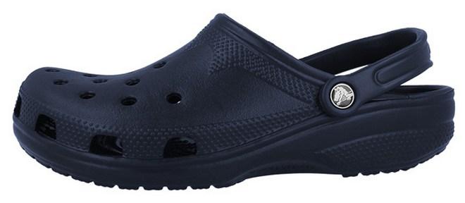 Crocs Classic kaufen