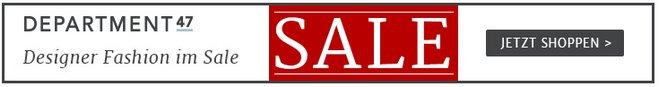 Department47 Sale