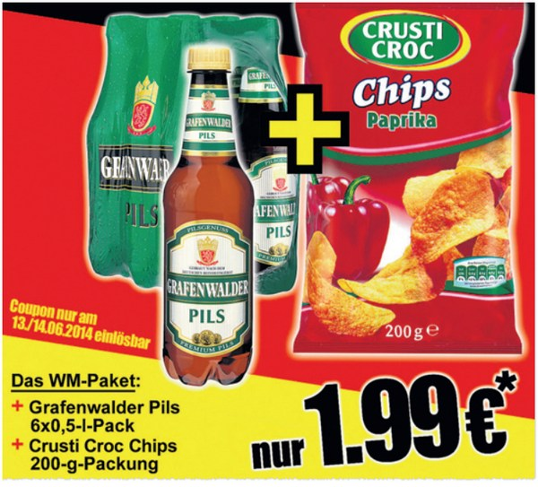 Coupons lidl