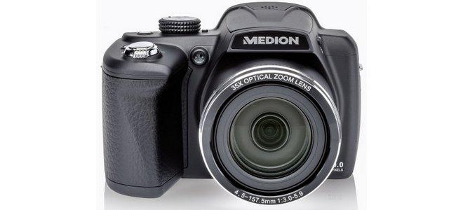 Medion Life P44029 MD 86929