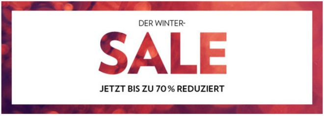 Navabi Winter-Sale