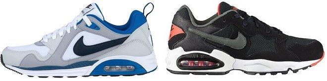 Nike Air Max günstig kaufen