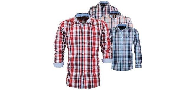 Pierre Cardin Hemden