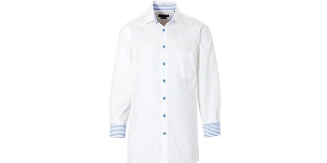 A.W. Dunmore Hemden
