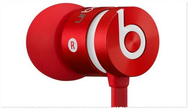 Beats by Dr. Dre urBeats 2