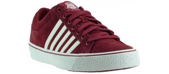 K-Swiss Adcourt Sneaker