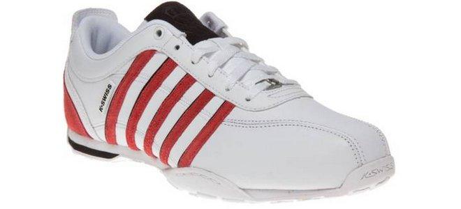 k-swiss-sneaker-arvee