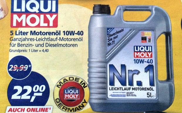 liqui-moly-10w40-real-deal-der-woche