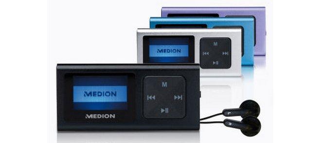 Medion Life E60065 MD 84107