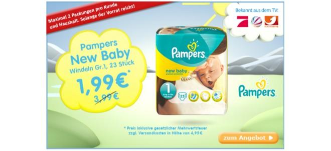 baby windeln günstig kaufen