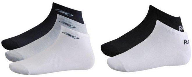 Reebok Socken günstig kaufen