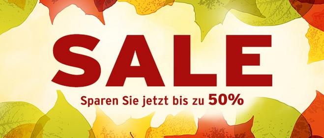 Tchibo Sale Angebote