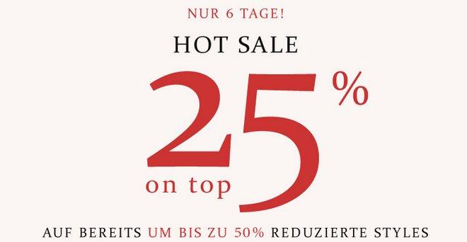 Tom Tailor Hot Sale