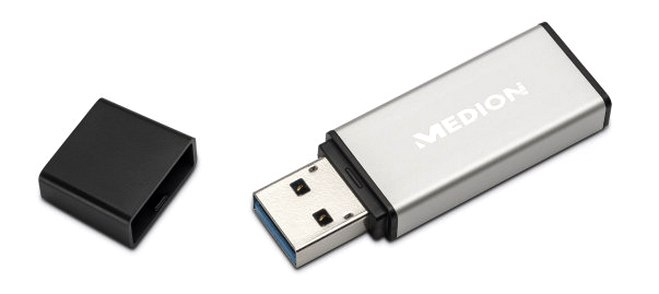 Medion USB-Stick P81163 MD 87346