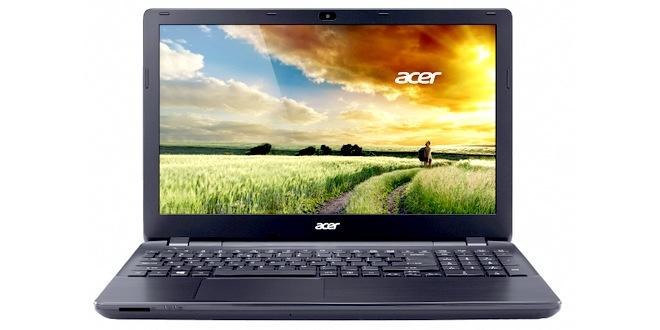 Acer Aspire E5-571G-50K9