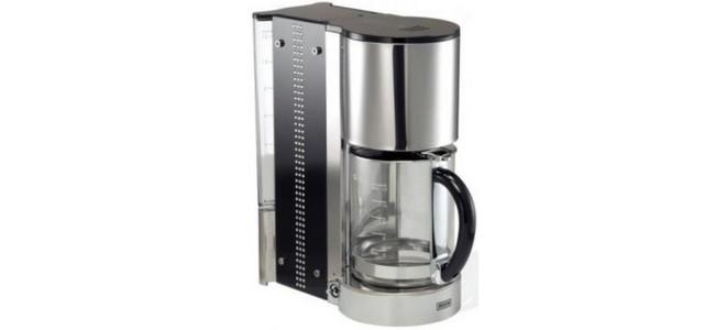 Beem Star Elements Kaffeemaschine