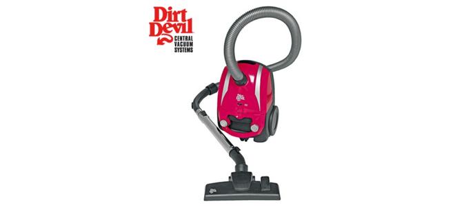Dirt Devil M7004-0