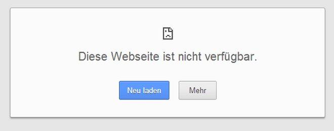 eBay-Probleme