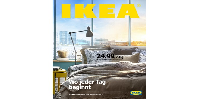 ikea katalog 2014 15 als download. Black Bedroom Furniture Sets. Home Design Ideas