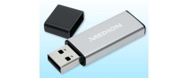 Medion USB-Stick P89670