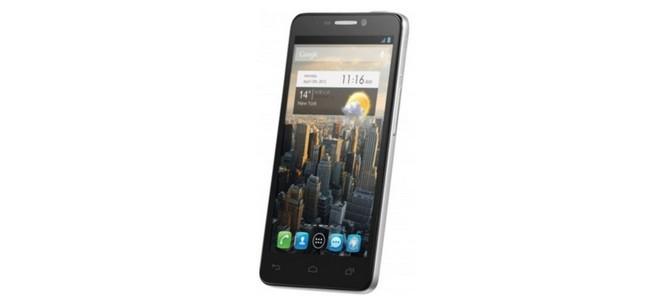 Alcatel One Touch Idol 6030 Erfahrungen