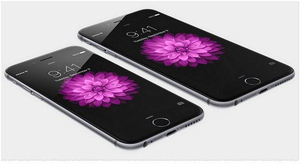 apple iphone 6 plus ohne vertrag auch b ware g nstiger. Black Bedroom Furniture Sets. Home Design Ideas