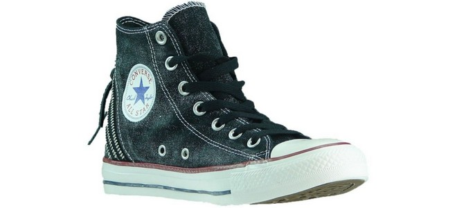 Converse Chucks All Star Chucks