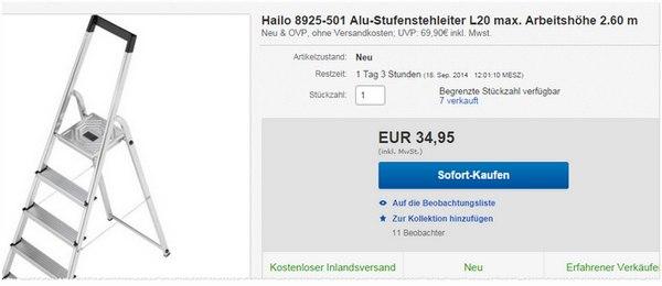 Hailo 8925