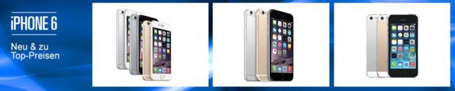 iPhone 6 eBay