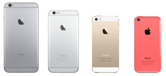 Iphone 6 Restposten Kaufen