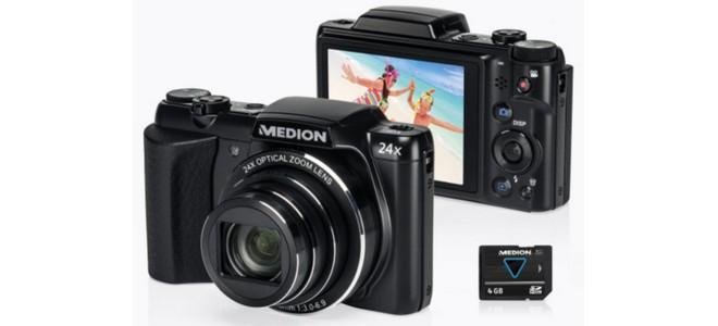 Medion Life P44024 MD 86824