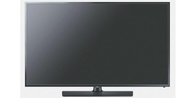 Samsung UE58H5273