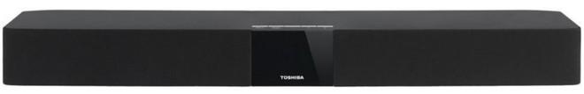 Toshiba SBK1