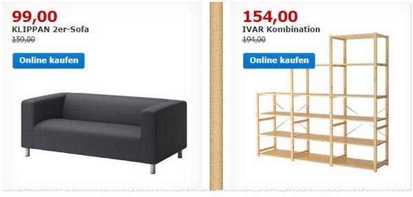 plus gutschein 10 euro rabatt. Black Bedroom Furniture Sets. Home Design Ideas