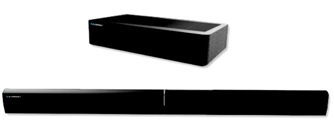 Blaupunkt LS 230e Soundbar