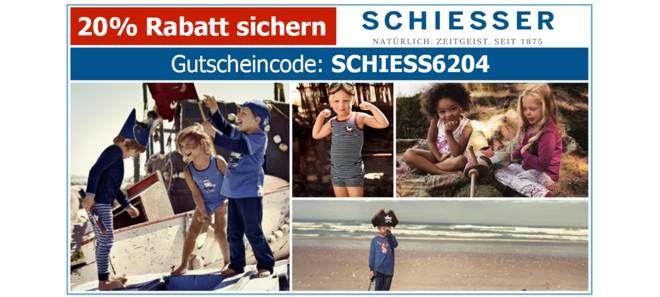 Baby Markt Gutscheincode