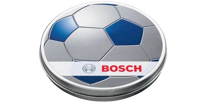 Bosch Trennscheiben