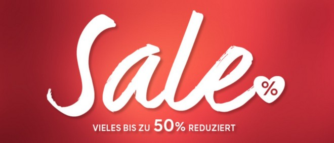 C&A Winter-Sale-Rabatte