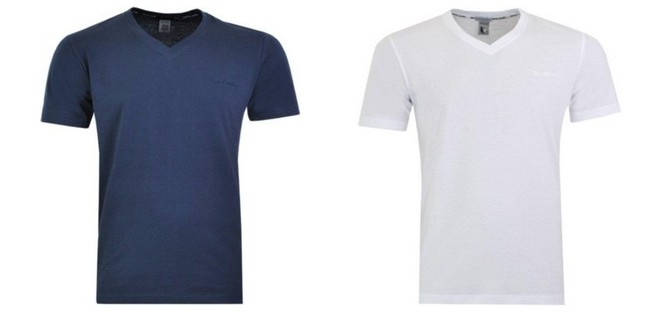 Pierre Cardin Shirts günstig
