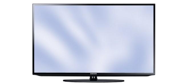 Samsung UE40H5303