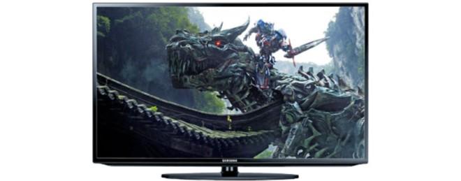 Samsung UE40H5303AWXZG