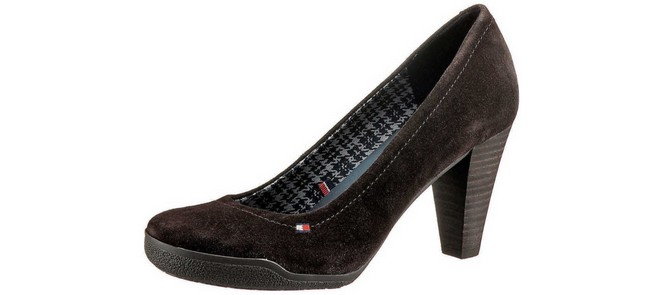 Tommy Hilfiger Pumps