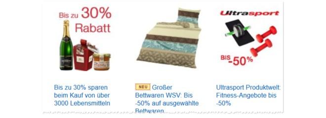 Bierbaum Bettwaren WSV